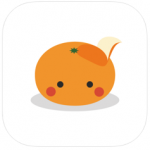 無料英単語アプリ mikan