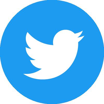 Z会の本 Twitterアカウント