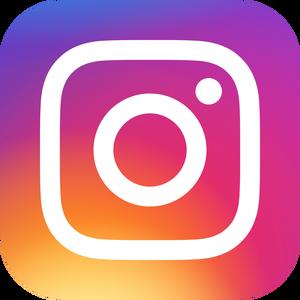 Z会の本 Instagramアカウント