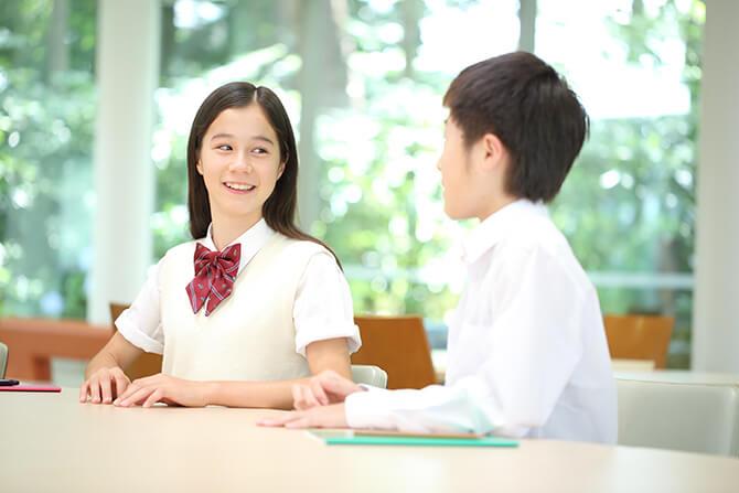 変わりつつある日本の英語教育