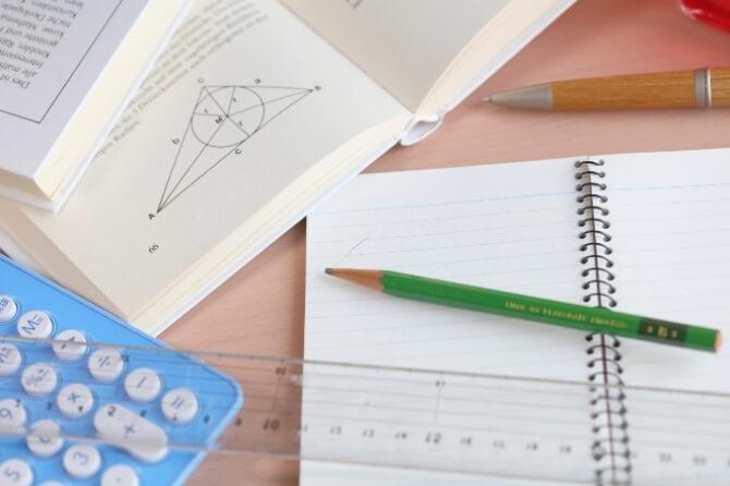 「思考力を問う問題」にどう対応する?~数学を例に考える~