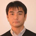 鈴木秀樹先生