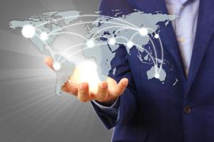 ネットワークにおける安全管理