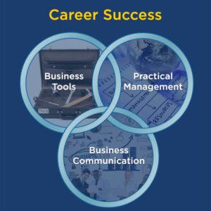 Career Success Specialization
